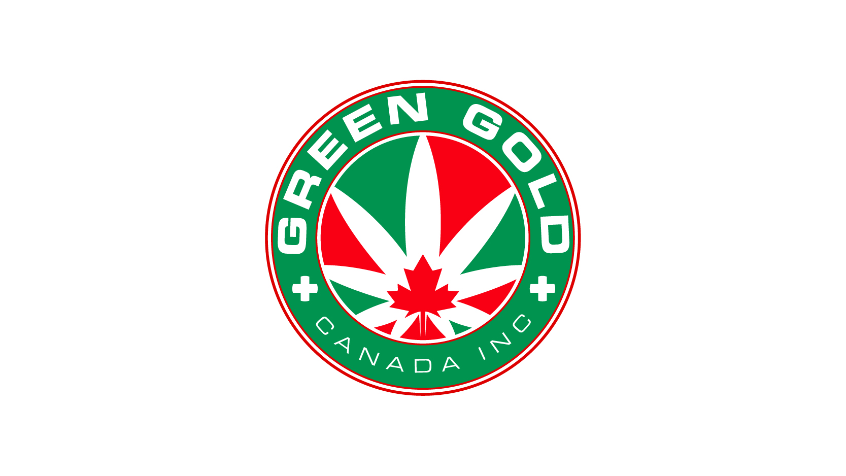 Green Gold Canada Inc.